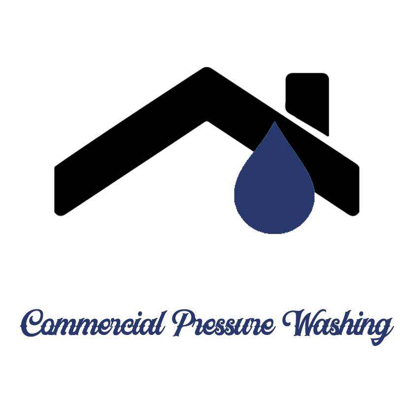 commercial-pressure-washing-Chicago-Ridge-IL